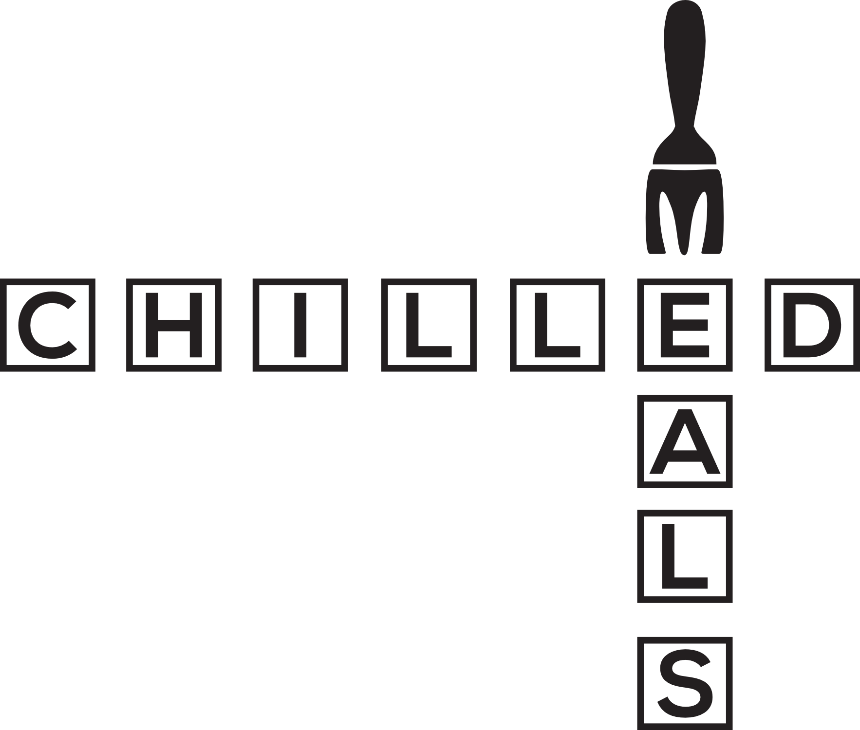Chilled Meals Logo